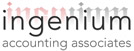 Ingenium Accounting Associates